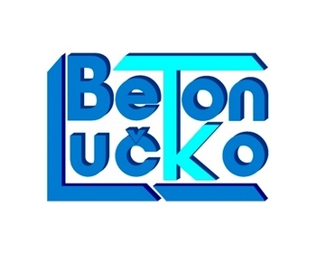 BETON-LUČKO RBG d.o.o.