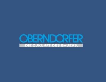 OBERNDORFER d.o.o.