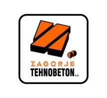 ZAGORJE-TEHNOBETON d.d.