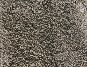 Agregati za beton